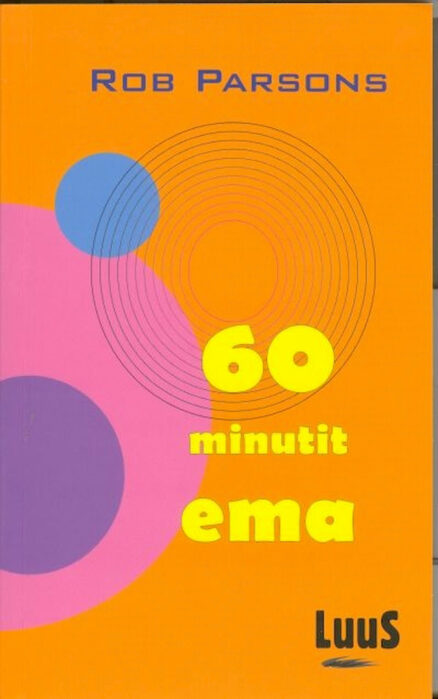 60-minutit-ema-parsons