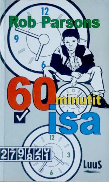 60-minutit-isa-parsons
