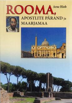 Rooma-apostlite-pärand