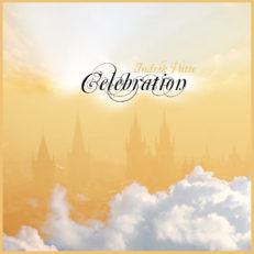 indrek patte celebration