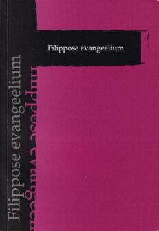 Filippose evangeelium