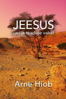 Jeesus-usu-ja-teaduse-vahel