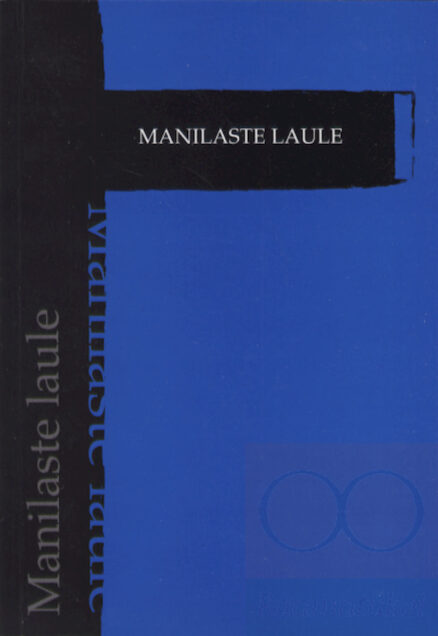 Manilaste-laule
