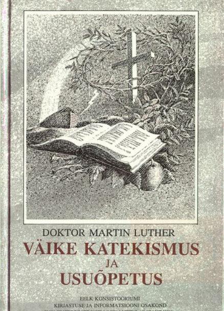 Vaike_katekismus-ja-usuopetus