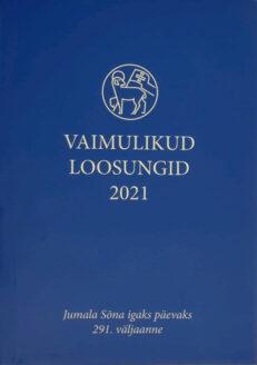 Vaimulikud-Loosungid-2021