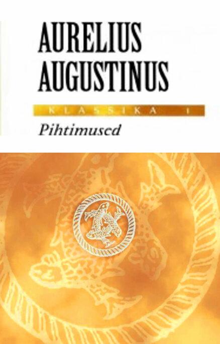 Augustinus-pihtimused-2008