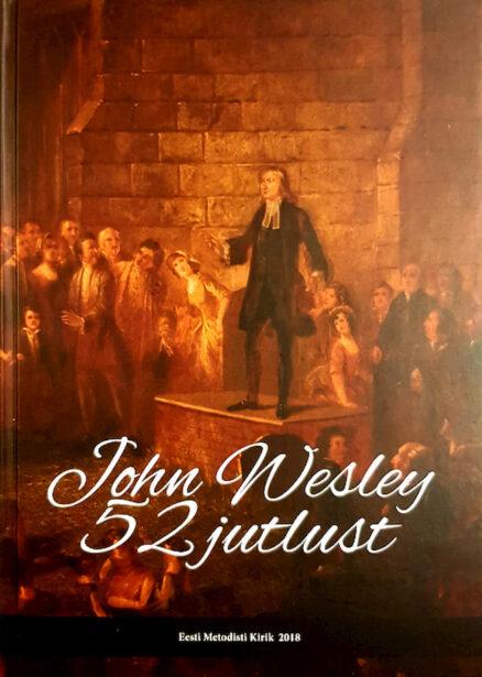john-wesley-52-jutlust