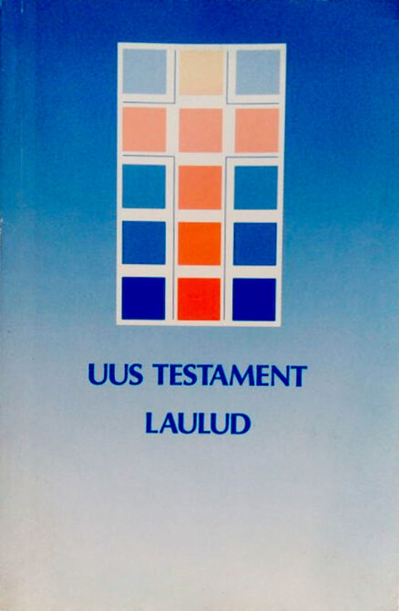 uus-testament-ja-laulud