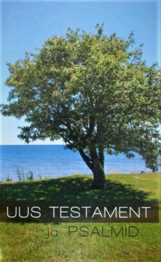 uus-testament-ja-psalmid-2017