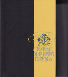 History-of-Estonian-Ecumenism
