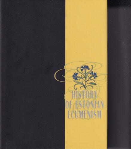 History-of-Estonian-Ecumenism