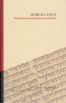 Iiobi-raamat