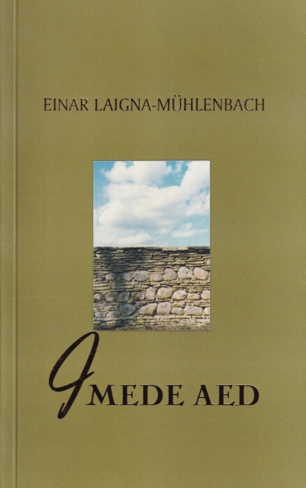 Imede-aed