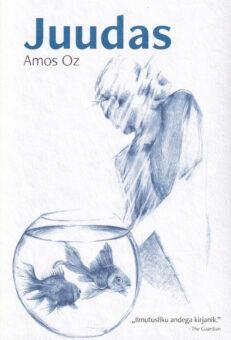 Juudas-Amos-Oz