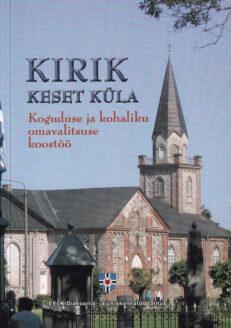 Kirik-keset-küla