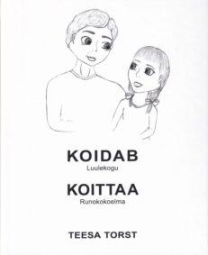 Koidab-Koittaa