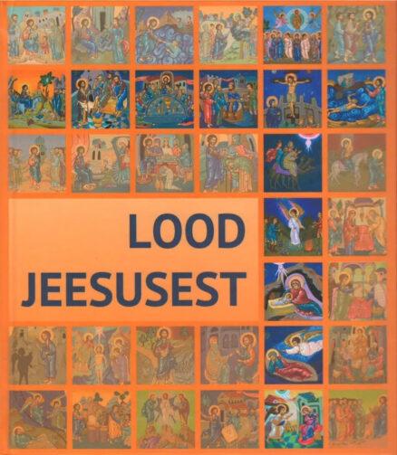 Lood-Jeesusest
