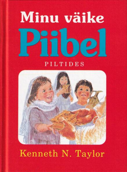 Minu-väike-Piibel-piltides