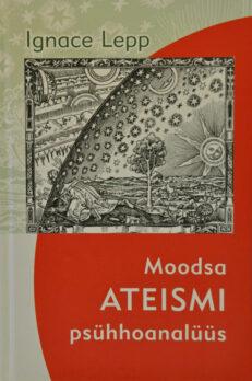 Moodsa-ateismi-psuhhoanal