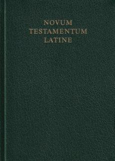 Novum-Testamentum-Latine