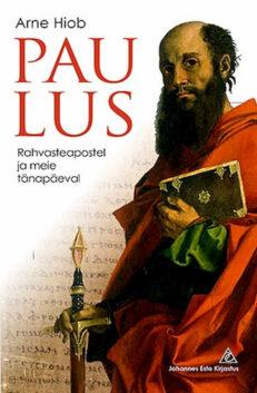 Paulus-rahvasteapostel