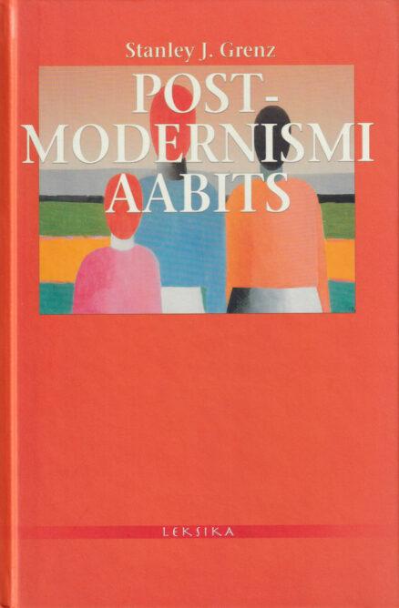 Postmodernismi-aabits