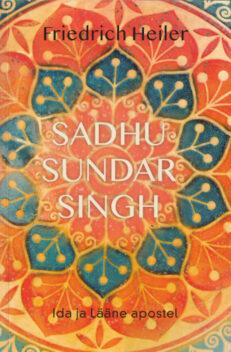 Sadhu-Sundar-Singh