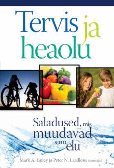 Tervis-ja-heaolu