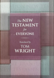The-New-Testament-for-Everyone