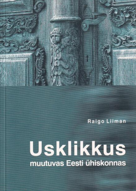 Usklikkus-muutuvas-Eesti-ühiskonnas