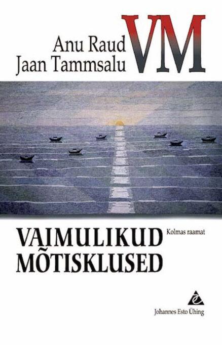 Vaimulikud_motisklused_III_Tammsalu