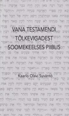 Vana-Testamendi-tõlkevigadest-soomekeelses