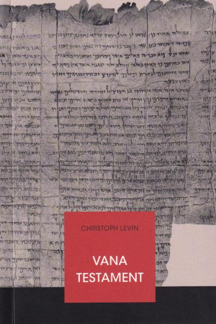 Vana-Testament