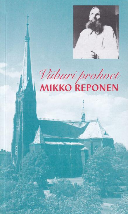 Viiburi-prohvet-Mikko-Reponen