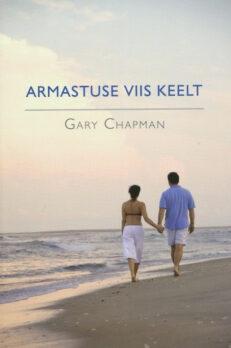 armastuse-viis-keelt_Chapman