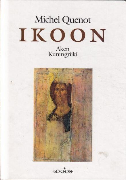 ikoon_aken-kuningriiki