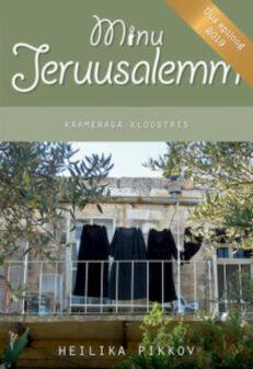minu-Jeruusalemm-uus-epiloog-2019