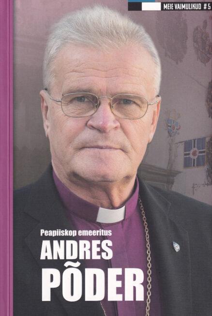 Andres-Põder