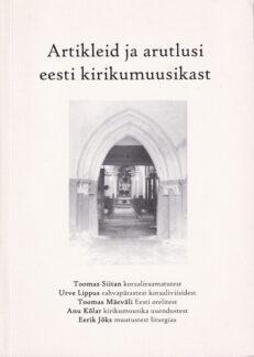 Artikleid-ja-arutlusi-eesti-kirikumuusikast