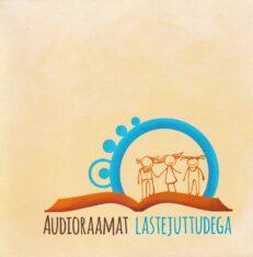 Audioraamat