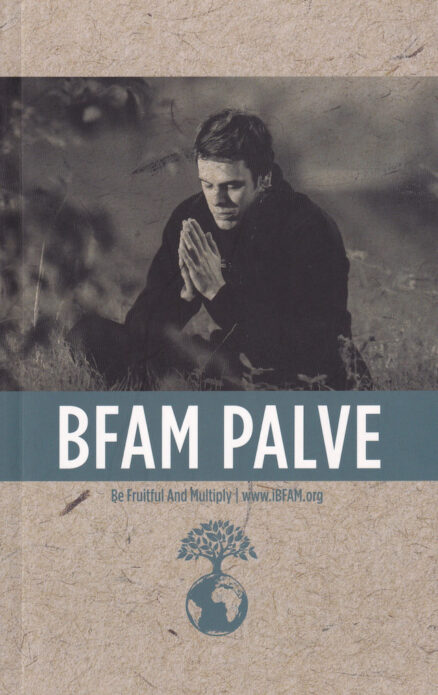 BFAM-palve