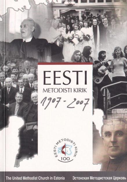 Eesti-metodisti-kirik-1907-2007