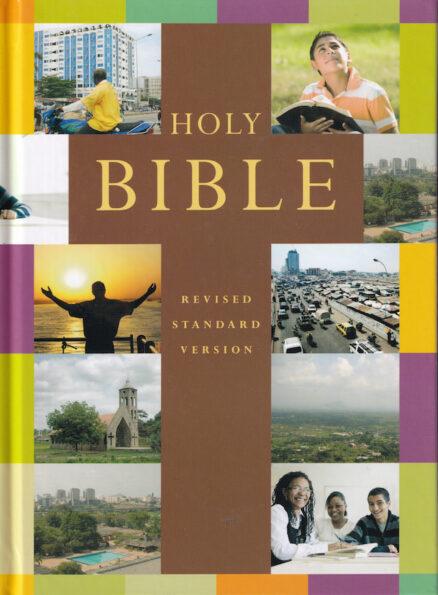 Holy-Bible-RSV