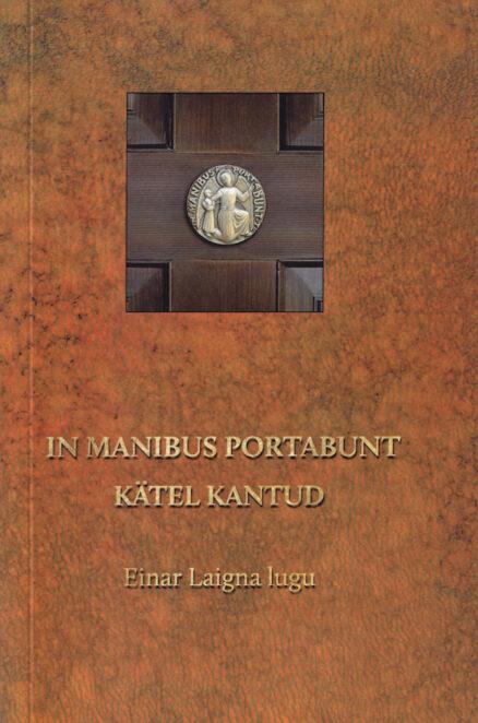 In-manibus-portabunt