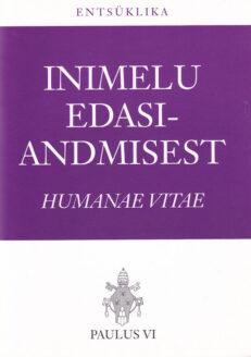 Inimelu-edasiandmisest-humanae-vitae