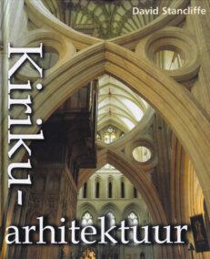 Kirikuarhitektuur