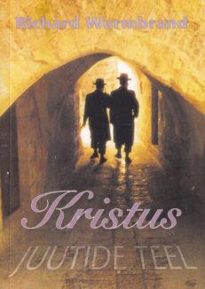 Kristus-juutide-teel