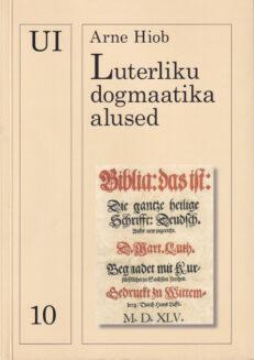 Luterliku-dogmaatika-alused
