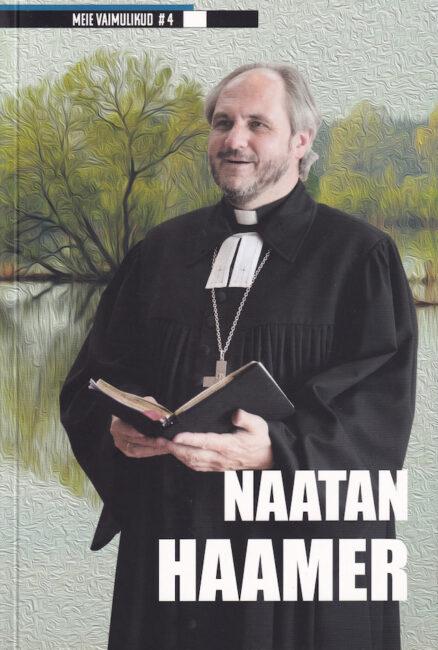 Naatan-Haamer