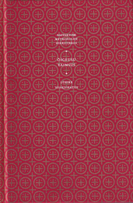 Õigeusu-vaimsus-lühike-sissejuhatus